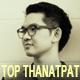 Top_Thanatpat