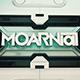 MOARNial