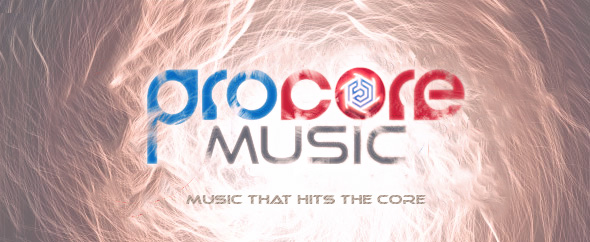 Procore-music-2%20mod