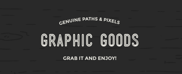 GraphicGoods