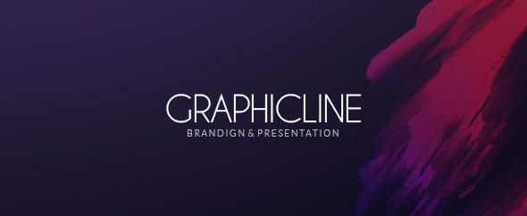 graphicline