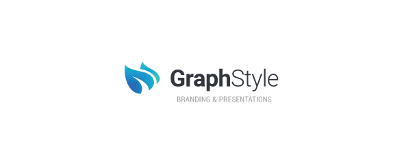 GraphStyle