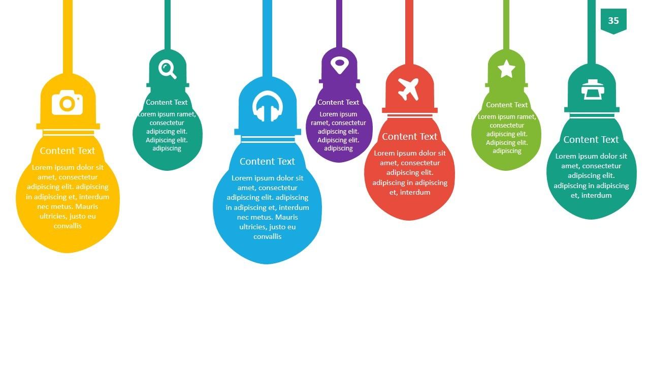 20 Amazing Modern Powerpoint Presentation Templates | The ...
