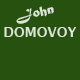 johndomovoy