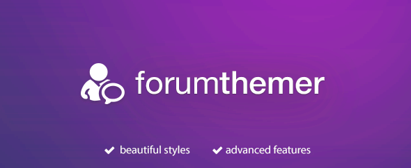 Forumthemer cover