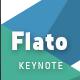 Flato - Keynote Template
