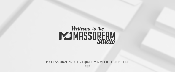 MassDream