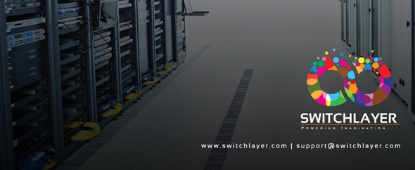 Switchlayer-banner