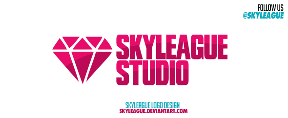 Skyleage-gr-heroimage