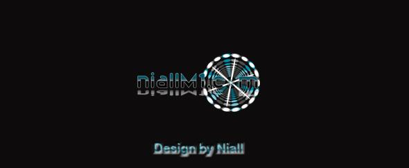 DesignByNiall