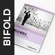 Lala Bifold Brochure V1