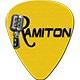 Ramiton