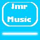 jmr_music