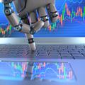 Скачать автоматическая форекс торговля