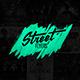 StreetFlyers