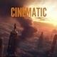 Epic Maracatu Trailer
