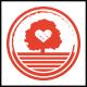 Tree Love Logo