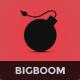BigBoom – Multi-Purpose Responsive Prestashop Theme