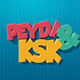 Peyda_KSK