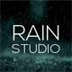 Rain-Studio