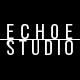 echoestudio