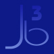 jb3designs
