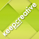 KeepCreativeDesign