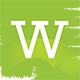 WordicaThemes