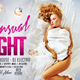 Sensual Night Flyer