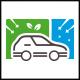 Fresh Car Logo