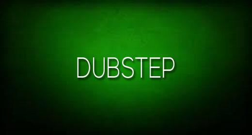House Music - Dubstep - Disco