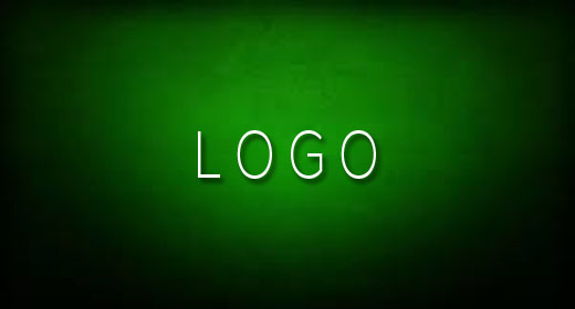 logo - children