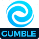 Gumble - Business and Finance HTML5 Template