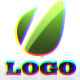 Logo RGB - VideoHive Item for Sale