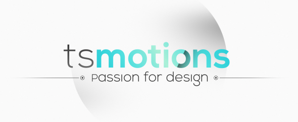 Tsmotions%20homepage%20image%20590x242