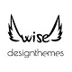 wisedesignthemes