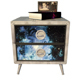 Nightstand Kare Design