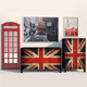 Set London Kare Design