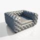 Kare Design armchair