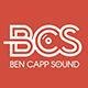 BenCappSound