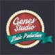 genesstudio