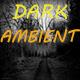Acoustic Dark Ambience
