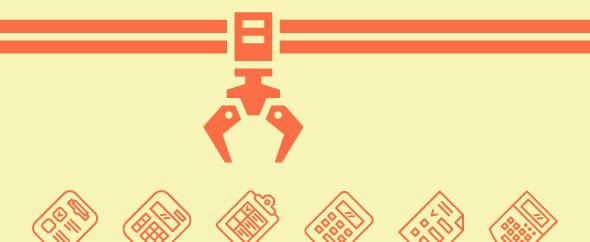 Banner-gr