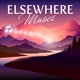 Elsewheremusics