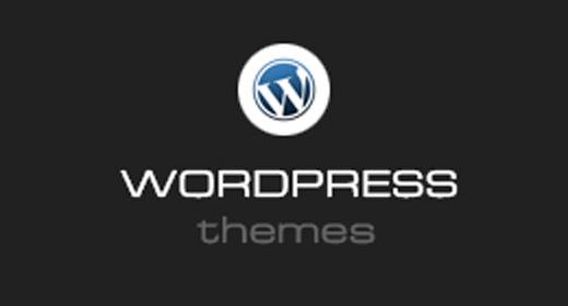 Premium Responsive WordPress Theme