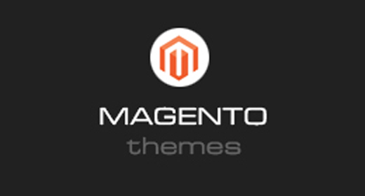 Best Hi-Quality Responsive Magento Themes 2016