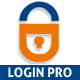 Login Pro - PHP User Management