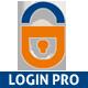 Login Pro - PHP User Management