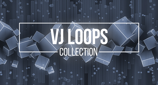 VJ Loops ProVitaly