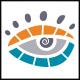 Art Eye Logo